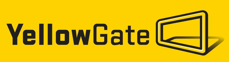 Yellowgate Safety Gates