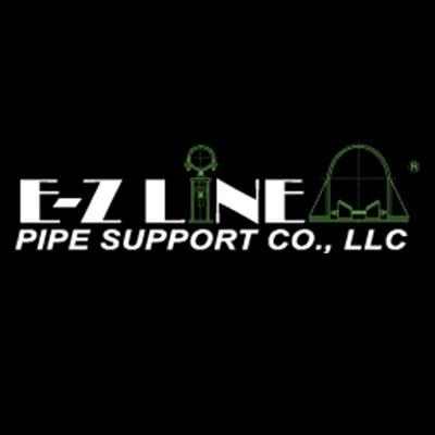 E-Z Line