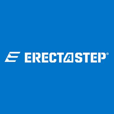ErectAStep / Erect-A-Step