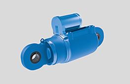 hydraulic-devices_kopie