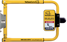 Yellowgate Original